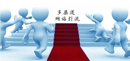 生物链优化调控技术_网站优化技术_福州网站优化